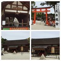 上贺茂神社2.jpg