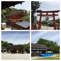 上贺茂神社5.jpg
