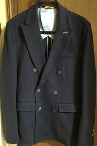 双排扣夹克1.jpg