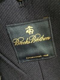双排扣夹克2.jpg