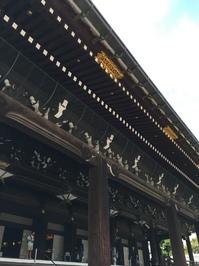 大本山2.jpg