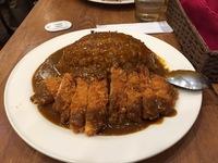 小泉咖喱1.jpg