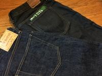 日本牛仔裤.jpg
