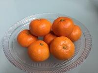 水果随笔3.jpg