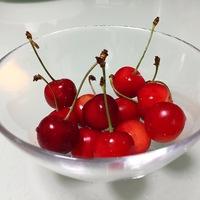 水果随笔4.jpg