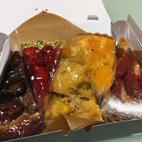 甜食第一弹3.jpg