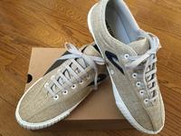 老爷子的跑鞋1.jpg