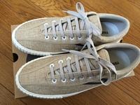 老爷子的跑鞋2.jpg
