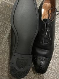 西班牙鞋.jpg