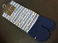 足袋袜.jpg
