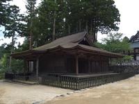金刚峰寺10.jpg