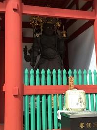 金刚峰寺3.jpg
