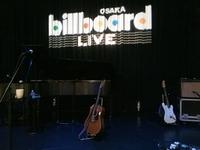 音乐会3.jpg