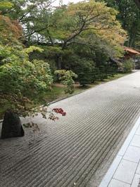 高野山12.jpg