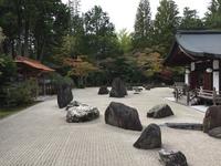 高野山13.jpg