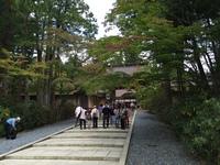 高野山3.jpg