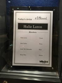 Halie Loren2.jpg