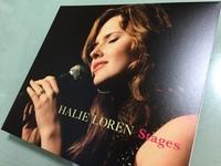 Halie Loren3.jpg